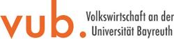 Logo von VUB