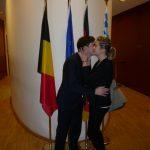 unseres zukünftiges Merkel/Sarkozy Duo