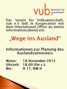 Plakat_Ausland_WS1314