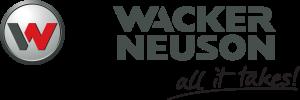 Logo des Ausschreibers